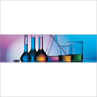 Water Testing Reagents