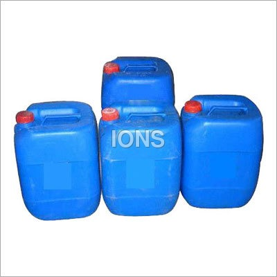 Alkaline RO Antiscalant