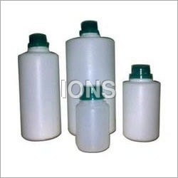 RO Cleaning Chemical Low/High pH