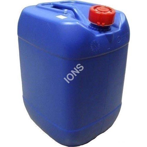 High Pressure PH Booster For Boiler