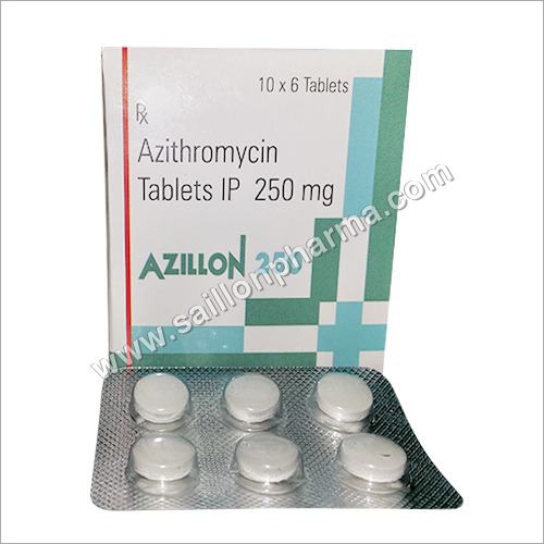 Azillon 250