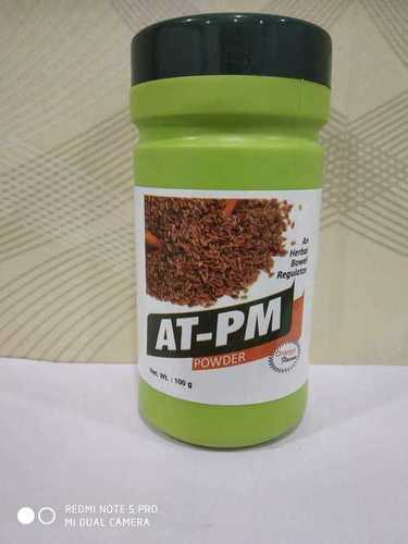AT-PM Powder