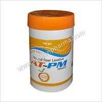 AT-PM Powder