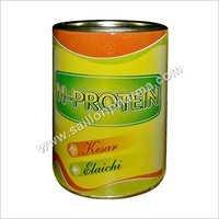 N-Protein Powder
