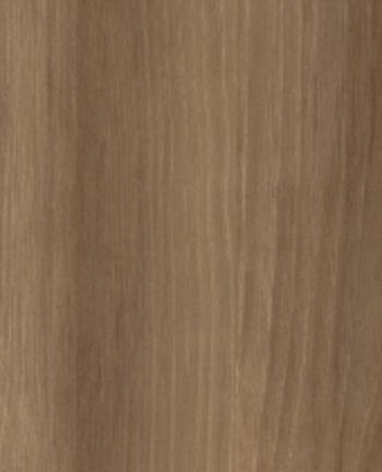 Sa-ample-hickory