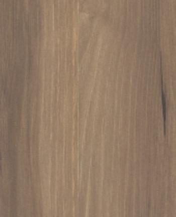 Vnr-ample-hickory