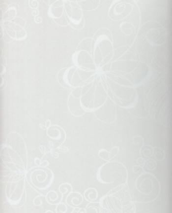 Sf-cool-kelvin-white