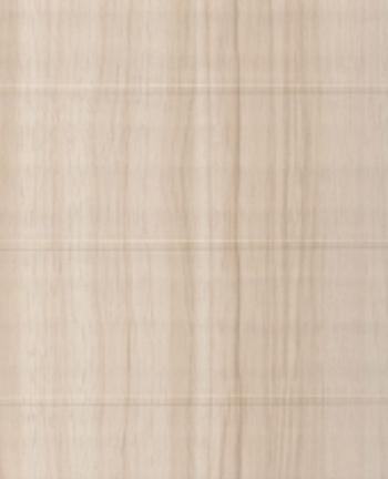 california -ash chestnut-white