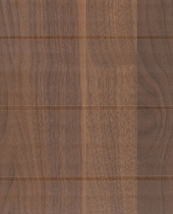 california-ash -ancona-walnut-golden