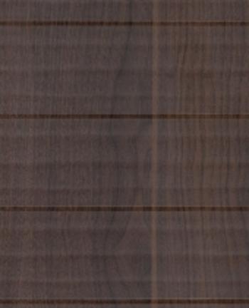 california-ash--ancona-walnut-black