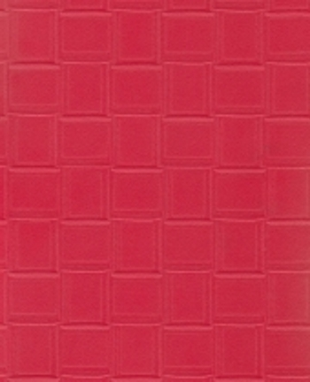 leather-tomato-red