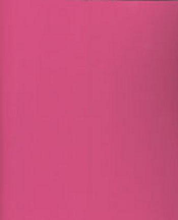Barbie-Pink