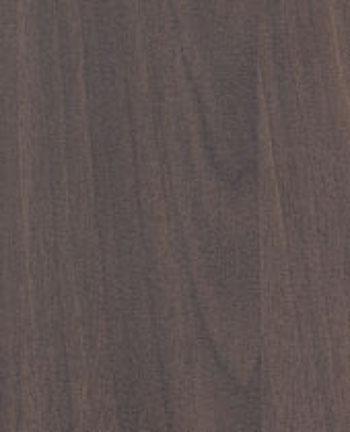 VENEER--CARABIAN-WALNUT