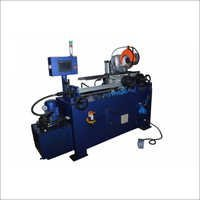 325 Hydraulic Automatic Pipe Sawing Machine