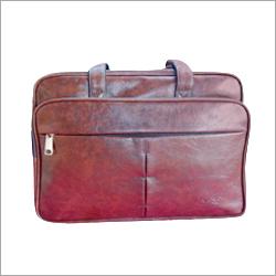 Designer Office Bag