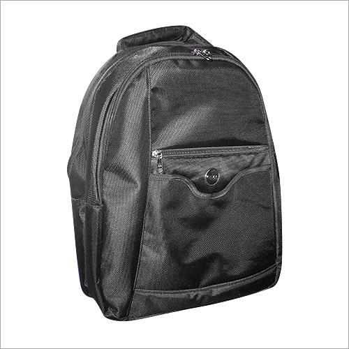 Colored Laptop Bag