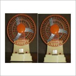 Rechargeable Fan Cabinets