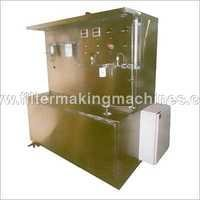 Water Separation Testing Machine