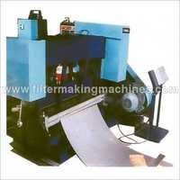 Perforation Machine