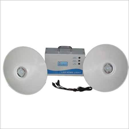 Solar Home Light 12V