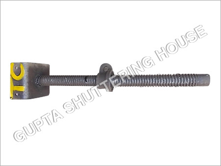 Scaffolding Adjustable U-Jack Rental