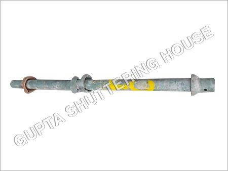 Vertical Scaffolding Cuplock Rental
