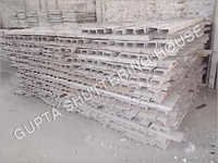 Scaffolding Channel Rental Services