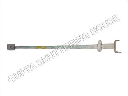 Adjustable Scaffolding Jack Hiring