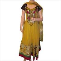 Fashion Anarkali Salwar Suits in New Delhi