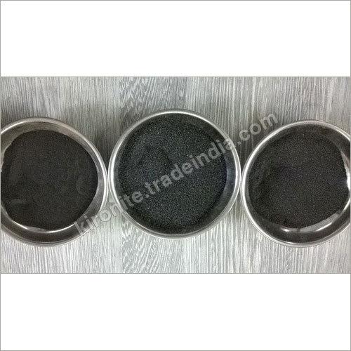 Reduction Grade Iron Oxide Powder
