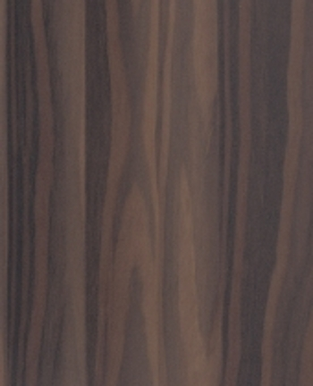 topical-wood-brown