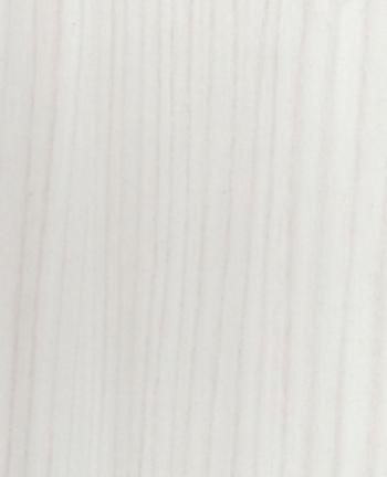 white-acacia
