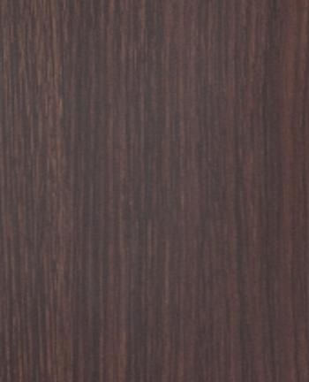 dark-wood-ash-1