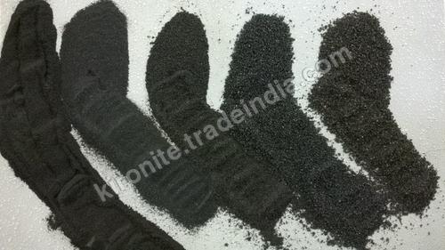 Ferric Iron Oxide Powder