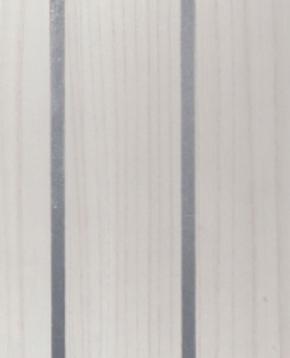 lamin-art-5233-