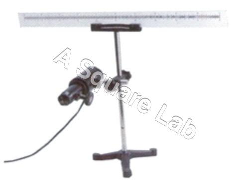 LAMP-SCALL