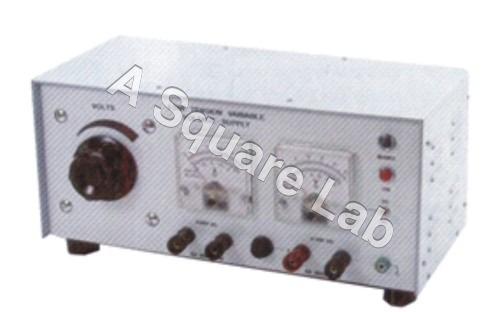 LOW-VOLTAGE-AC-DC-POWER-SUPPLY-220-V-AC
