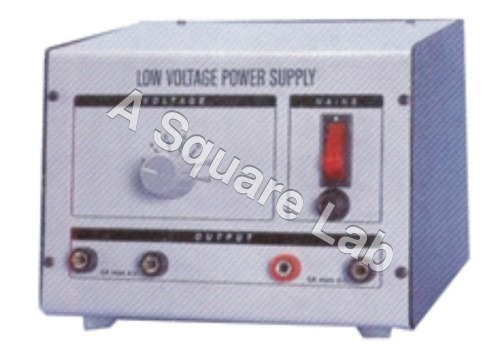 LOW-VOLTAGE-POWER-SUPPLY-220V-AC