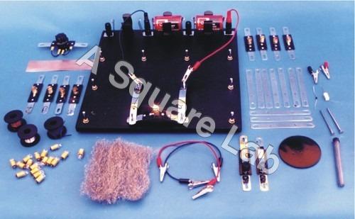 Worcester-Circuit-Board-kit