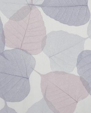 natural-leaf-1
