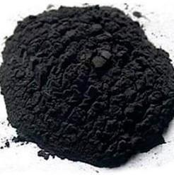 Industrial Petroleum Coke Powder
