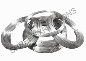 Nickle Silver Wire For Ball Pen Tip
