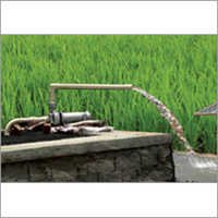 Solar Water Pump 3HP
