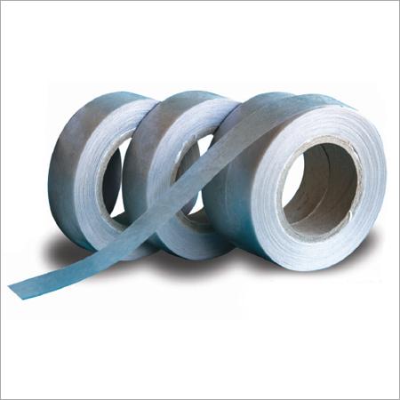 Glass Micanite PET Film Tape
