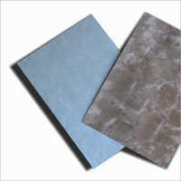 Glass Mica Splitting Glass Sheet