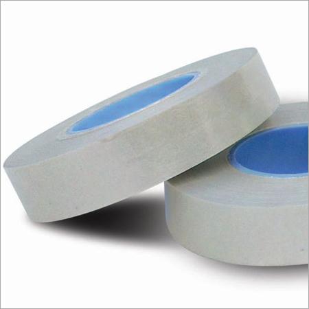 PGMP Tape