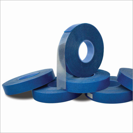 Resin Rich Glass Mica Tape