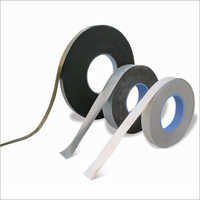 Epoxy Bonded Resin Mica Tape