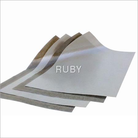 Flexible Composite Mica Sheet