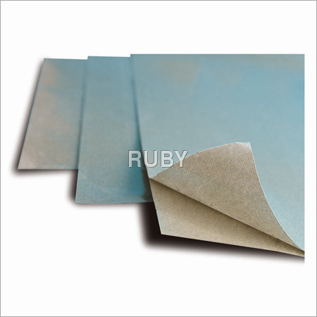 Glass Mica Sheet